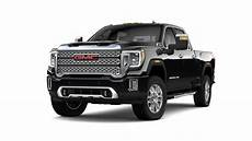 2020 Gmc 2500hd For Sale by New 2020 Gmc 2500hd For Sale At Country Buick Gmc