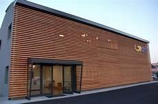 rivestimenti facciate in legno risultati immagini per rivestimento capannone legno