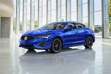 2019 acura ilx redesign 2019 acura ilx tops the kelley blue book s 5 year cost to