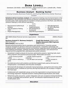 Resume Data Analysis 14 15 Data Science Resume Sample Southbeachcafesf Com