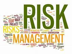 Human Resource Risk Management Risk Management