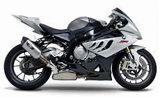 sports motorcykler pin af jt p 229 bmw bike s med billeder