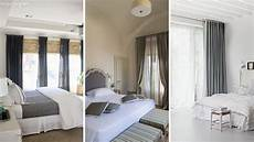 Bedroom Curtains 10 Curtain Ideas For Small Bedroom