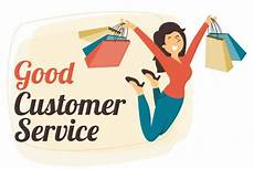 Good Client Service Skills Good Customer Service Cube Marketing