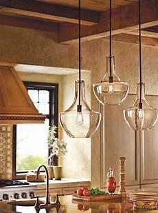 Large Glass Pendant Light Fixtures Glass Pendant Lights Wrapping Elegant Interior Designs