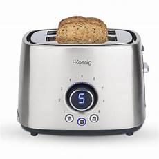 pinze per tostapane tostapane a 2 pinze 2 fette koenig toast inox ideale per