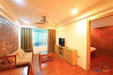 2 Bedroom Apartments Cheap Rent Cheap Price 1 Bedroom Apartment For Rent In To Ngoc
