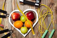 Exercise And Food How To Diet And Exercise For A Healthier Heart