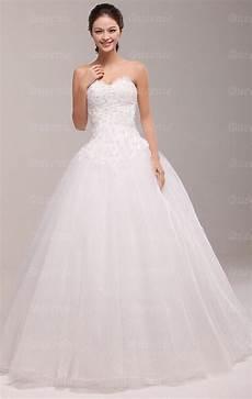 queeniewedding co uk cheap long stunning princess wedding
