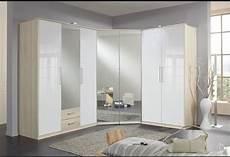 guardaroba angolare camere da letto con guardaroba camere da letto