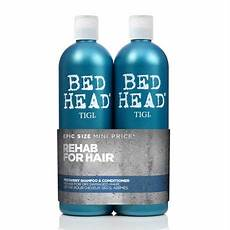 bed antidotes recovery shoo and conditioner