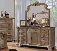 Montgomery Bedroom Montgomery Bedroom Cm7800 In Rustic W Options