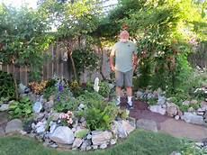 ken ton garden walk night tour and walk july 21 23