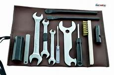 Simson Werkzeugtasche by Werkzeugsatz Simson Sr2 Werkzeug Tasche Rolle