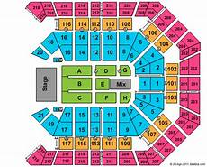 Mgm Grand Las Vegas Arena Seating Chart Cheap Mgm Grand Garden Arena Tickets