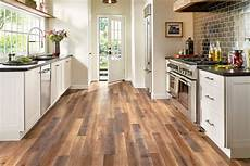 Laminate Hardwood Floors The Best Laminate Flooring Solution For Your Needs