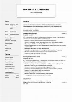Grocery Store Cashier Job Description For Resume 12 Grocery Cashier Resume Sample S 2018 Free Downloads