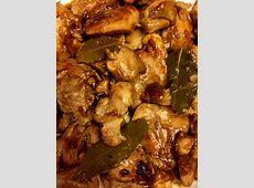 Instant Pot Chicken Adobo Recipe ? Melanie Cooks