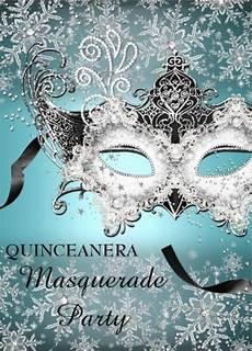 Masquerade Invitation Sample How To Design Masquerade Party Invitations Invitations