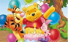 Winni Malvorlagen Anak Gambar Kartun Winnie The Pooh Gambar Cde