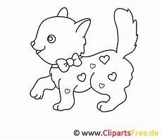 Katzen Ausmalbilder Zum Ausdrucken Ausmalbilder Zum Drucken Katzen