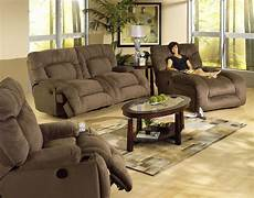 jackpot 2 power reclining sofa set in coffee