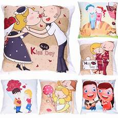 aliexpress buy s day print pillow cases
