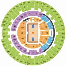 State Farm Center Seating Chart Garth State Farm Center Seating Chart Amp Maps Champaign
