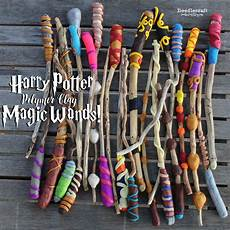 doodlecraft 28 harry potter crafts ideas and