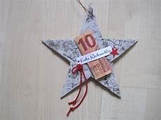 geldgeschenk weihnachtsgeschenk geldgeschenke zu