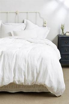 the best linen bedding you can buy photos