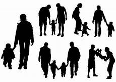 Family Structure The Debate Over Family Structure