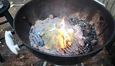 Light Coals Without Lighter Fluid How To Light Charcoal Without Lighter Fluid Made Simple