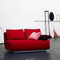 divani 2 posti economici divani letto moderni economici a buon mercato divani
