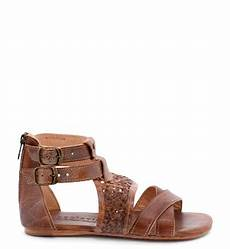 bed stu handmade s leather sandals in 2020