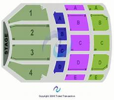 Ohio Theater Columbus Ohio Seating Chart The Price Is Right Live Stage Show Columbus Tickets