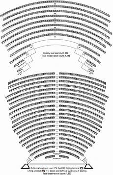Metro Toronto Convention Centre Seating Chart Metro Toronto Convention Centre John Basset Theatre