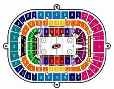 Pnc Arena Seating Chart Charlotte Selling Tickets On This Forum Swap Meet Carolina