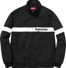 supreme jacket supreme court jacket s s 2015 size medium