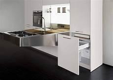 blocco lavello cucina cucine come spostare il lavello senza lavori cose di casa