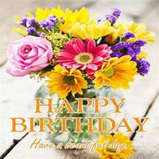 Happy Birthday Image For Her Happy Birthday Wishes Pictures Photos Images And Pics