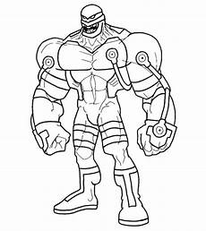 batman coloring pages 35 free printable for