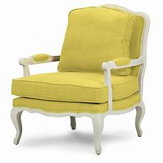 accent chair yellow yellow accent chairs living room zion