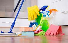 House Cleaning Pics How To Set Rates For Cleaning Houses Thriftyfun