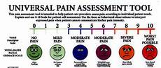 Doctor Smiley Face Chart Nick S Myeloma Blog A Velcade Holiday