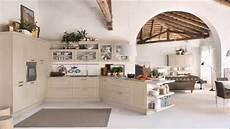 cucina lube agnese cucina classica mod agnese cucine lube torino