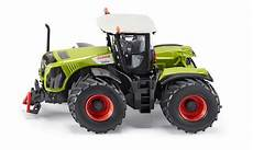 Malvorlagen Claas Xerion Xl Claas Xerion Traktoren Siku Farmer