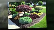 Landscaping Ideas Images Las Vegas Nv Landscaping Easy Landscaping Ideas Youtube