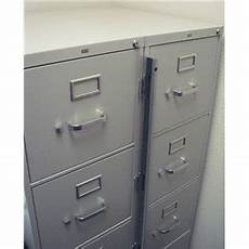 abus mkl 1 size 1 multi lock file cabinet security locks