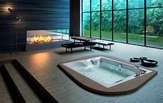 vasche da bagno glass idromassaggio contrasti rappresentanzecontrasti